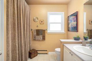 Photo 13: 1415 Oliver St in Oak Bay: OB South Oak Bay House for sale : MLS®# 841439