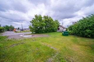 Photo 8: 212 Third Avenue W: Cochrane Mixed Use for sale : MLS®# A1130877