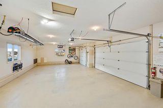 Photo 43: 216 Montclair Place: Cochrane Lake Detached for sale : MLS®# A1154314