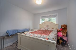 """Photo 33: 3 33973 HAZELWOOD Avenue in Abbotsford: Abbotsford East House for sale in """"HERON POINTE"""" : MLS®# R2508513"""