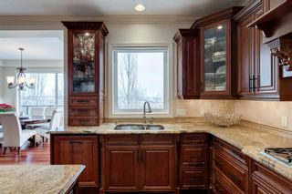 Photo 16: 57 Heritage Lake Terrace: Heritage Pointe Detached for sale : MLS®# A1061529