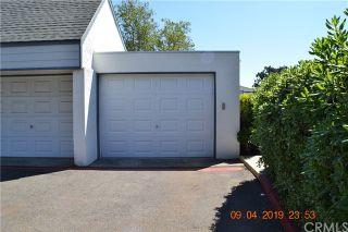 Photo 16: VISTA Condo for sale : 2 bedrooms : 145 Bronze Way