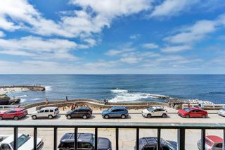 Photo 13: LA JOLLA Condo for sale : 2 bedrooms : 909 Coast Blvd #22