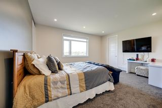 Photo 31: 4125 CAMERON HEIGHTS Point in Edmonton: Zone 20 House for sale : MLS®# E4251482