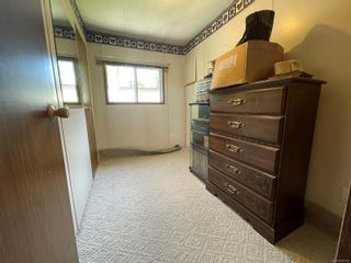 Photo 11: 2033 Chelan Cres in : NI Port McNeill Manufactured Home for sale (North Island)  : MLS®# 879552