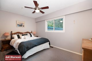 Photo 24: 21784 DONOVAN Avenue in Maple Ridge: West Central House for sale : MLS®# R2543972