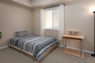 Photo 15: 310 10707 102 Avenue in Edmonton: Zone 12 Condo for sale : MLS®# E4251720