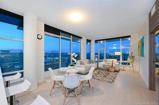 """Photo 13: 1701 3300 KETCHESON Road in Richmond: West Cambie Condo for sale in """"CONCORD GARDENS"""" : MLS®# R2591541"""