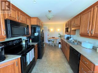 Photo 11: 2372 3 Route in Harvey Station: House for sale : MLS®# NB061738