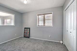 Photo 24: 92 Coopers Heights SW: Airdrie Detached for sale : MLS®# A1129030
