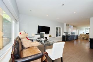 Photo 20: 5113 EWART STREET in Burnaby: South Slope 1/2 Duplex for sale (Burnaby South)  : MLS®# R2582517