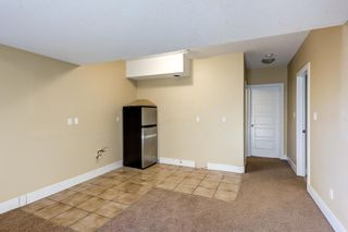 Photo 35: 9818 154 Street in Edmonton: Zone 22 House for sale : MLS®# E4241780