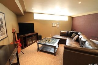 Photo 18: 511 11th Avenue in North Battleford: Deanscroft Residential for sale : MLS®# SK839469