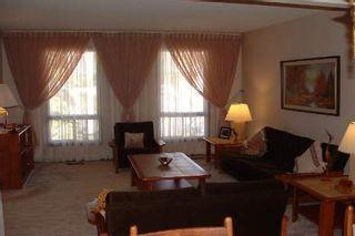 Photo 6: 15 Coronation Drive in Toronto: House (Backsplit 4) for sale (E08: TORONTO)  : MLS®# E1823441