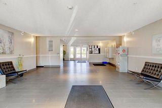 Photo 26: 307 6603 NEW BRIGHTON Avenue SE in Calgary: New Brighton Apartment for sale : MLS®# A1026529
