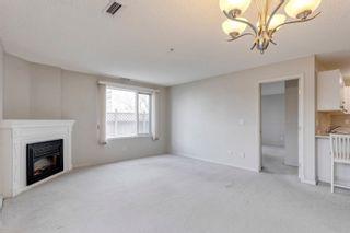 Photo 12: 102 10649 SASKATCHEWAN Drive in Edmonton: Zone 15 Condo for sale : MLS®# E4265960