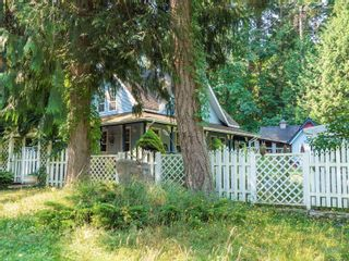 Photo 46: 75 Pirates Lane in : Isl Protection Island House for sale (Islands)  : MLS®# 880115