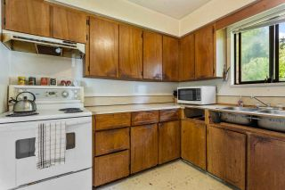 Photo 15: 7951 TEAL Street in Mission: Mission BC House for sale : MLS®# R2581902