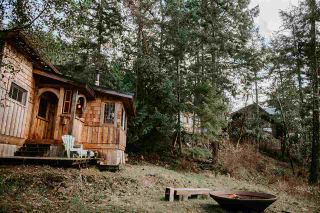 Photo 32: 14140 MIXAL HEIGHTS Road in Pender Harbour: Pender Harbour Egmont House for sale (Sunshine Coast)  : MLS®# R2591936