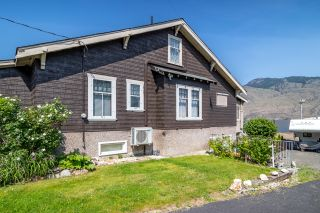 Photo 6: 6729 W Savona Access Road: Savona House for sale (Kamloops)  : MLS®# 155323