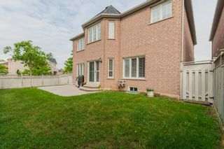 Photo 4: 3115 Mcdowell Drive in Mississauga: Churchill Meadows House (2-Storey) for sale : MLS®# W3219664