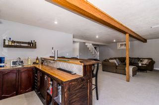 Photo 17: 537 East Torbrook Road in South Tremont: 404-Kings County Residential for sale (Annapolis Valley)  : MLS®# 202102947