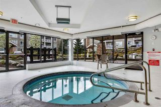 "Photo 22: 105 6450 194 Street in Surrey: Clayton Condo for sale in ""Waterstone"" (Cloverdale)  : MLS®# R2508287"