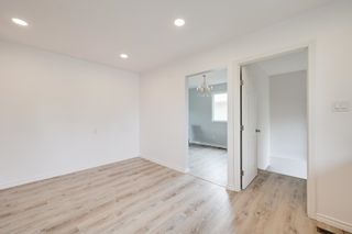 Photo 25: 10916 36A Avenue in Edmonton: Zone 16 House for sale : MLS®# E4246893