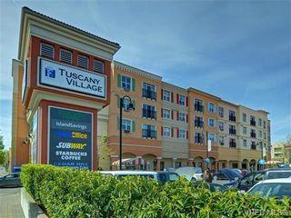 Photo 20: 208 1620 McKenzie Ave in VICTORIA: SE Lambrick Park Condo for sale (Saanich East)  : MLS®# 728971