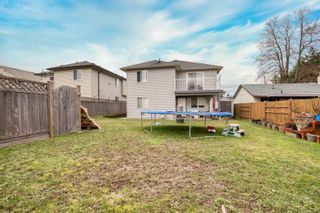 Photo 20: 563 Fifth St in : Na University District House for sale (Nanaimo)  : MLS®# 866025