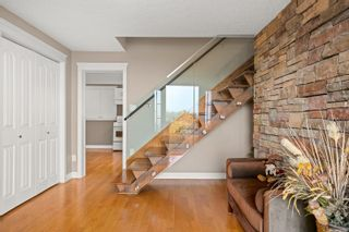 Photo 24: 5006 Hilarie Pl in : SE Cordova Bay House for sale (Saanich East)  : MLS®# 857728