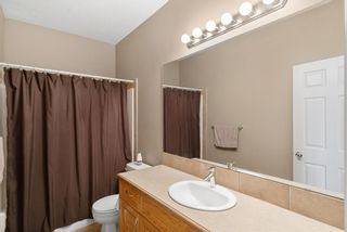 Photo 25: 243068 Rainbow Road: Chestermere Detached for sale : MLS®# A1120801