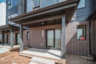 Photo 5: 49 5 Rondeau Drive: St. Albert Townhouse for sale : MLS®# E4266382