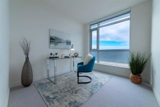 """Photo 21: 501 5189 CAMBIE Street in Vancouver: Cambie Condo for sale in """"CONTESSA"""" (Vancouver West)  : MLS®# R2561508"""