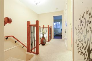 Photo 12: 4 10050 154 STREET in Surrey: Guildford Townhouse for sale (North Surrey)  : MLS®# R2524427