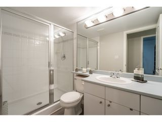 "Photo 20: 405 22022 49 Avenue in Langley: Murrayville Condo for sale in ""Murray Green"" : MLS®# R2533528"