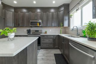 Photo 20: 7647 CREIGHTON Place in Edmonton: Zone 55 House for sale : MLS®# E4262314