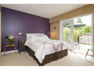 Photo 15: 15658 BROOME Road in Surrey: King George Corridor House for sale (South Surrey White Rock)  : MLS®# R2376769