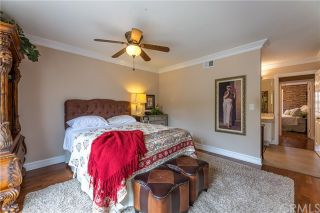 Photo 25: House for sale : 3 bedrooms : 25251 Remesa Drive in Mission Viejo