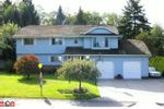Property Photo: 11333 153A ST in Surrey