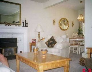 "Photo 6: 9781 128A ST in Surrey: Cedar Hills House for sale in ""CEDAR HILLS"" (North Surrey)  : MLS®# F2610982"