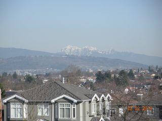 "Photo 32: 1018 E 31ST Avenue in Vancouver: Fraser VE House for sale in ""FRASER"" (Vancouver East)  : MLS®# V816155"