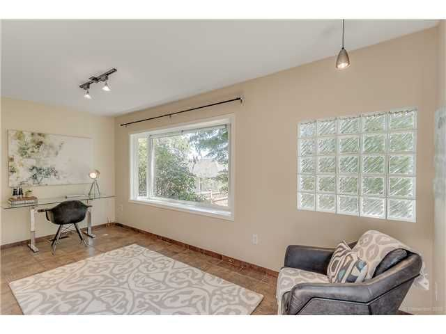 Photo 10: Photos: 1528 LONDON Street in New Westminster: West End NW House for sale : MLS®# V1136667