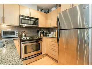"Photo 11: C414 8929 202 Street in Langley: Walnut Grove Condo for sale in ""THE GROVE"" : MLS®# R2536521"