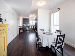 Photo 10: 87 2560 PEGASUS Boulevard in Edmonton: Zone 27 Townhouse for sale : MLS®# E4241876