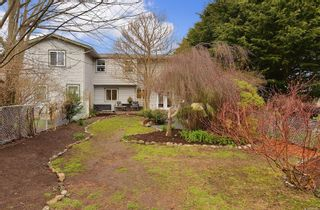 Photo 32: 7085 Wright Rd in : Sk Whiffin Spit Half Duplex for sale (Sooke)  : MLS®# 870700