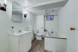 Photo 33: 48 Chester Hill Road in Toronto: Playter Estates-Danforth House (2-Storey) for sale (Toronto E03)  : MLS®# E5360365