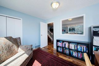 Photo 33: 88 Strathlorne Crescent SW in Calgary: Strathcona Park Detached for sale : MLS®# A1097538