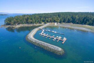 Photo 18: SL113 Sidney Island in : GI Sidney Island House for sale (Gulf Islands)  : MLS®# 870258