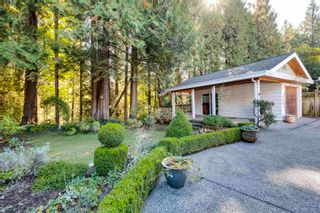 Photo 27: 1936 MACKAY Avenue in North Vancouver: Pemberton Heights House for sale : MLS®# R2621071